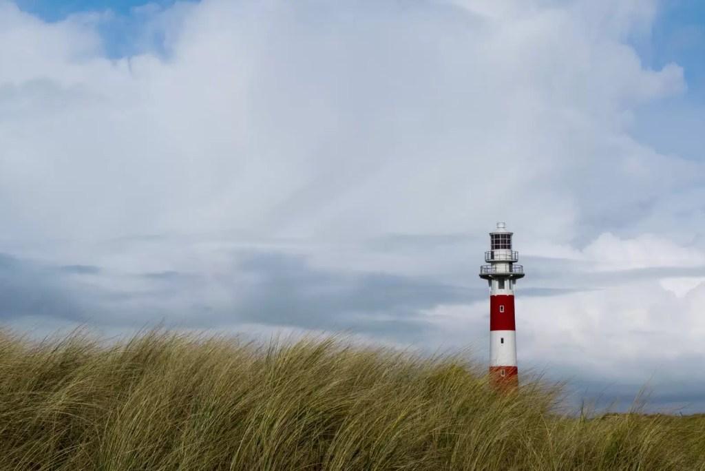 Museum in de kijker: Westfront Nieuwpoort