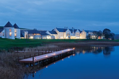 09_lough-erne-hotel-and-jetty-_medium