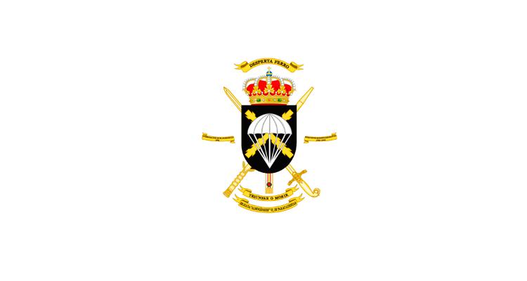 Escudo Bripac