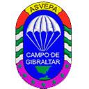 Asvepa Gibraltar