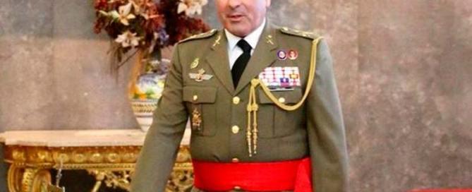 General Salom