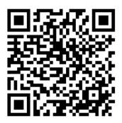 Código QR descarga app VetPac