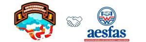Acuerdo AESFAS y VETPAC