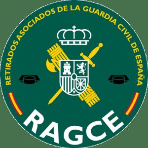 Acuerdo RAGCE y VETPAC, Veteranos Paracaidistas de España