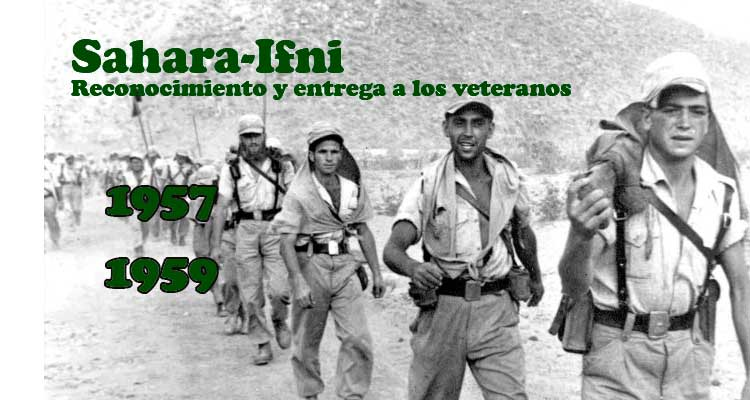 Portada-1000€-veterano-sahara-Ifni
