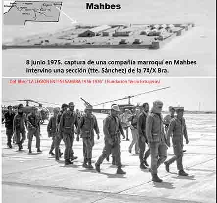 Mahbes