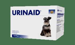 Urinaid