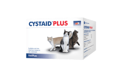 Cystaid Plus