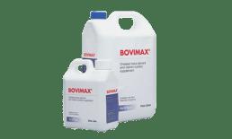 Bovimax