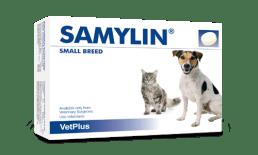 Samylin