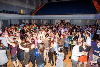 BSAVA 2016 Celebrations