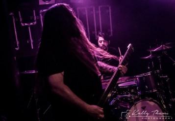 FemME Metal Event 2017