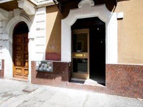 affitto negozio roma farnesina