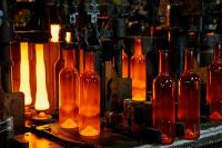 Glass production by Vetropack | Glass packaging manufacturer