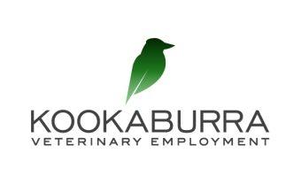 Kookaburra Veterinary Employment