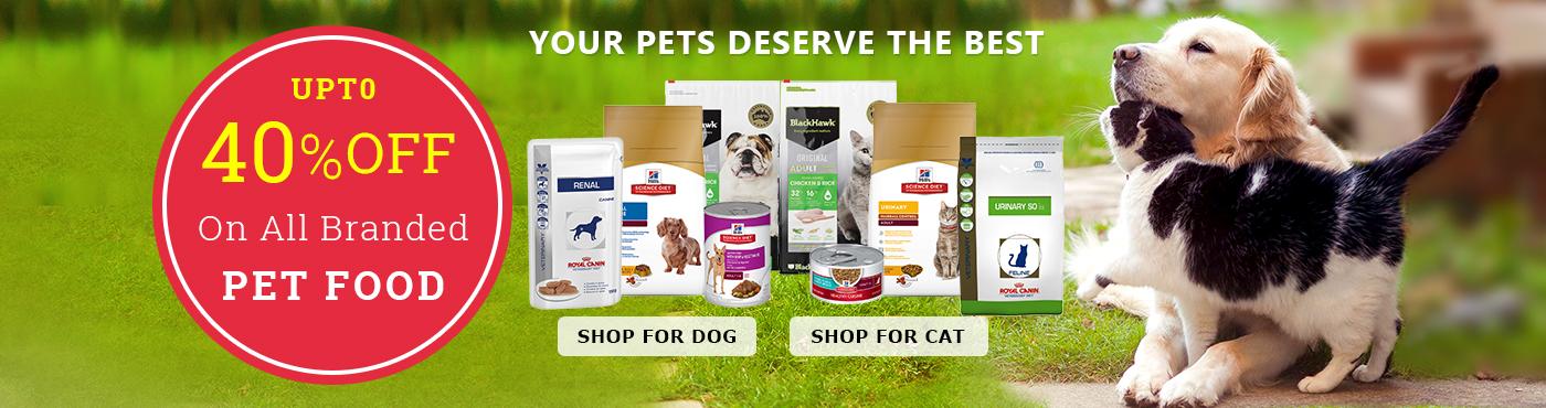 Australia Pet Supplies & Food Store   Discount Frontline Plus. Revolution. Sentinel Spectrum & Interceptor Spectrum For Dogs & Cats Online