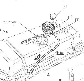 C3 Corvette Wiring Diagram Alpine Stereo Wiring Diagram