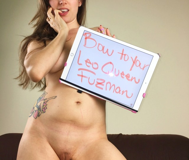 All Of My Website Members Get A Personalized Welcum Picture So I Hope Yours Can Be Next Join Me At Lelulove Com