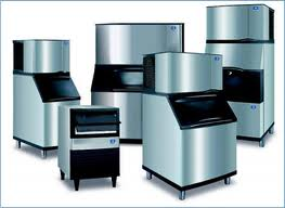 Refrigeration Repair Services Restaurant Coolers