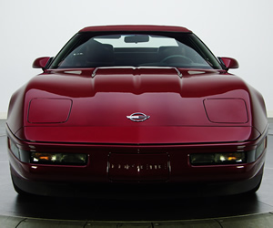 VetteTube – Corvette Videos | Corvette Babes | Corvette Pics