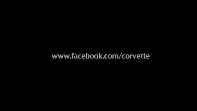 Corvette Engine Build Experience — Experience the LS9 Build