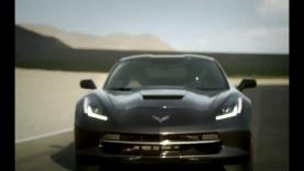 2014-chevrolet-corvette-stingray-machine-large-9