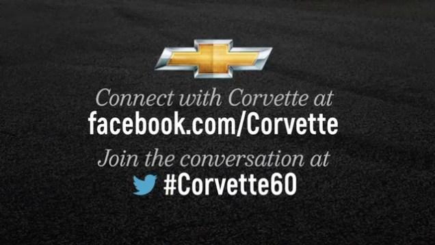 Corvette Generations: C5   Corvette   Chevrolet