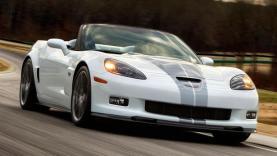2013-Corvette-427-Convertible-Collector-Edition-1