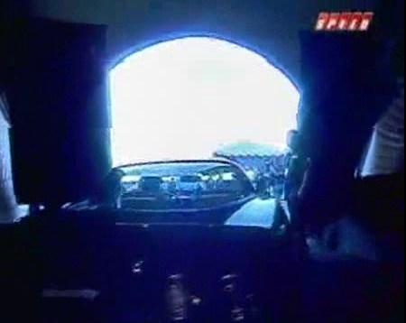 Auction: 1978 Corvette Pace Car