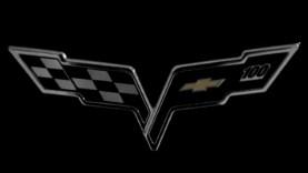 Chevrolet-Corvette-Centennial-Edition_mp4_ffmpeg