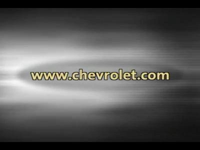 Chevrolet-Corvette-engine-builders_mp4_ffmpeg