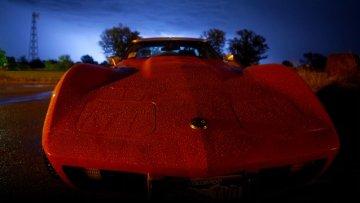 2014-corvette-caranvan-tribute