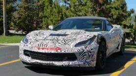 2015_chevy_corvette_z06_convertible_front