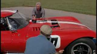 1964 Chevrolet Cheetah – Chevrolet Muscle Cars w/ Dennis Gage