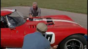 1964 Chevrolet Cheetah – Chevrolet Muscle Cars w/ Dennis Gage