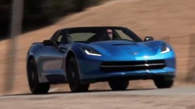 C7 Corvette – Yes, it Really is That Good