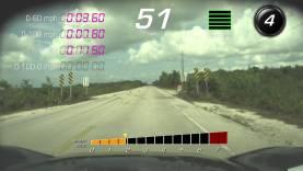 New Corvette Z06 Owner Shares PDR Quarter-Mile Video