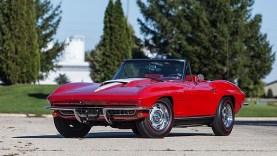 1967-corvette-gus-grissom