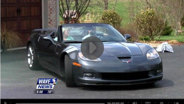 2010-corvette-theft-ring