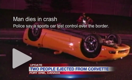 corvette-crash-ontario