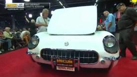 1953-corvette-mecum