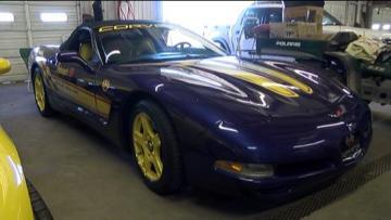 1998-corvette-indy-pace-car