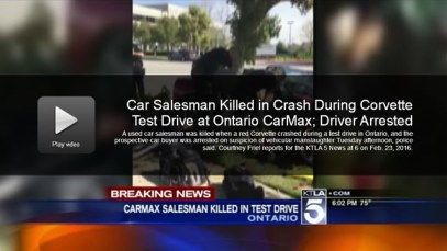 c6-corvette-crash-carmax