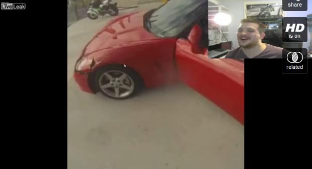 c6-corvette-crash