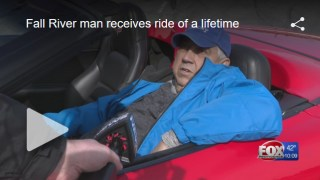 2011-corvette-fall-river-joe-correrira