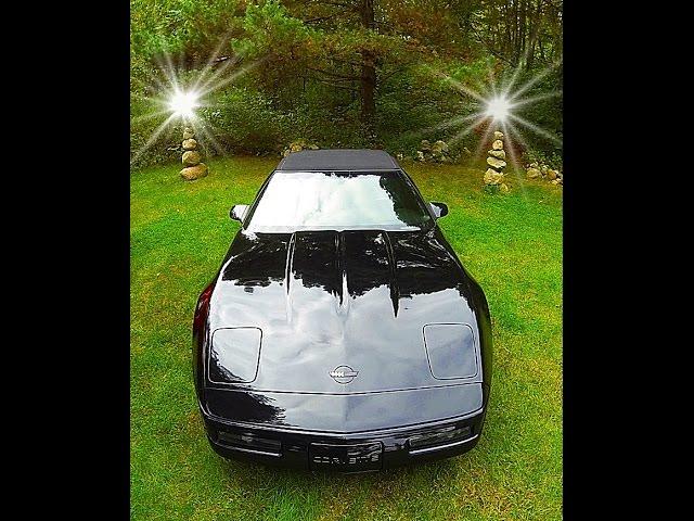 1996 corvette owner manual vettetube corvette videos rh vettetube com 51 Corvette 02 Corvette Specs