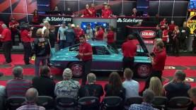 1967 Chevrolet Corvette Coupe // SOLD $675,000 // Mecum Indy 2017