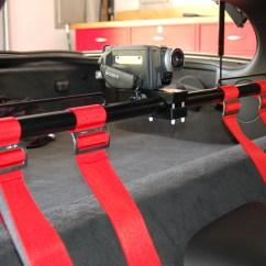 C5 Corvette Power Seat Wiring Diagram 230v Generator Belt Best Secret