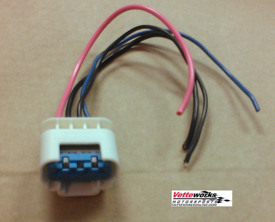 Wiring Harness Additionally Ls1 Engine Swap Wiring Harness On Gm Ls