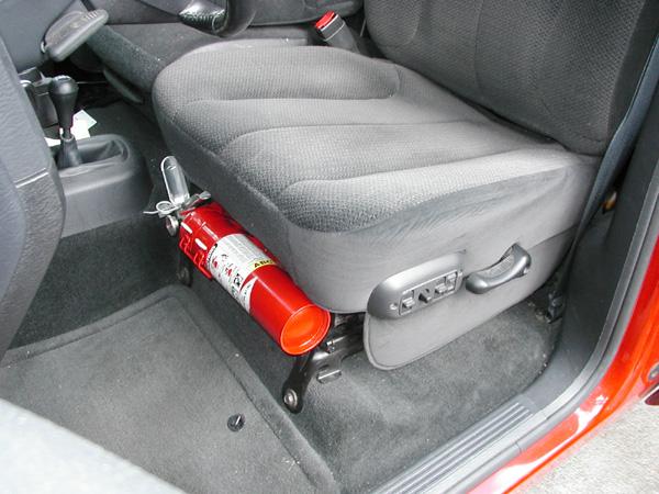 C4 Corvette Led Lights